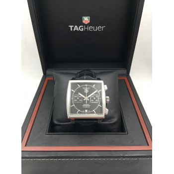 """SEC.POLSO"" TAG HEUER..."