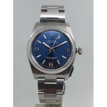 ROLEX OYSTER PERPETUAL REF....