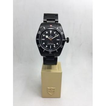 TUDOR BLACK BAY REF. 79230DK